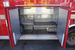 z-1334-Salt-River-Fire-Department-Ambulance-Remount-09