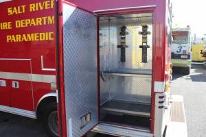z-1334-Salt-River-Fire-Department-Ambulance-Remount-10