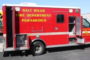 z-1334-Salt-River-Fire-Department-Ambulance-Remount-11