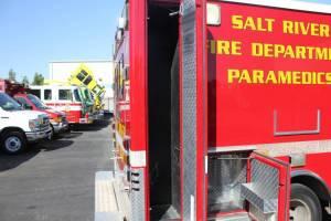 z-1334-Salt-River-Fire-Department-Ambulance-Remount-12