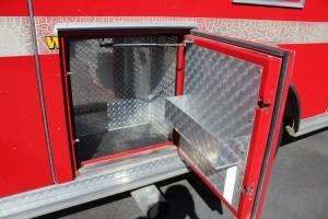 z-1334-Salt-River-Fire-Department-Ambulance-Remount-13