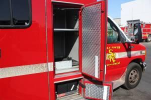 z-1334-Salt-River-Fire-Department-Ambulance-Remount-14