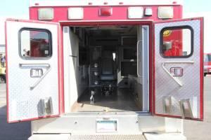 z-1334-Salt-River-Fire-Department-Ambulance-Remount-15