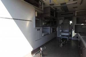 z-1334-Salt-River-Fire-Department-Ambulance-Remount-16