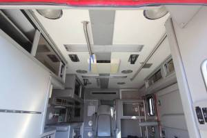 z-1334-Salt-River-Fire-Department-Ambulance-Remount-18