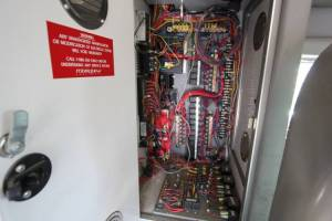 z-1334-Salt-River-Fire-Department-Ambulance-Remount-20