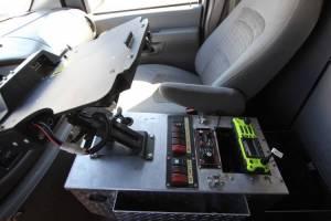 z-1334-Salt-River-Fire-Department-Ambulance-Remount-26