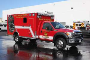 u-1335-Salt-River-Fire-Department-Ambulance-Remount-01