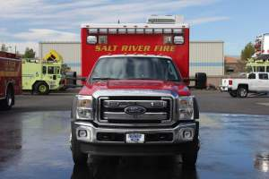 u-1335-Salt-River-Fire-Department-Ambulance-Remount-02
