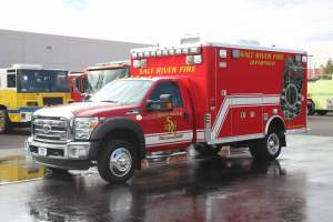 u-1335-Salt-River-Fire-Department-Ambulance-Remount-03