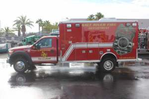 u-1335-Salt-River-Fire-Department-Ambulance-Remount-04