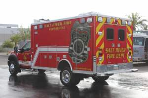 u-1335-Salt-River-Fire-Department-Ambulance-Remount-05