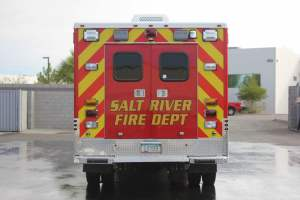 u-1335-Salt-River-Fire-Department-Ambulance-Remount-06