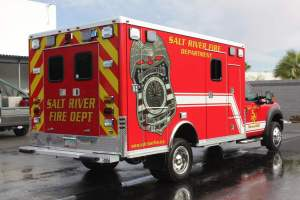 u-1335-Salt-River-Fire-Department-Ambulance-Remount-07
