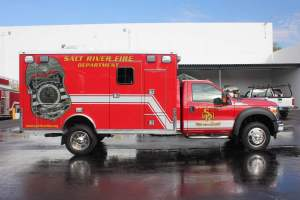 u-1335-Salt-River-Fire-Department-Ambulance-Remount-08