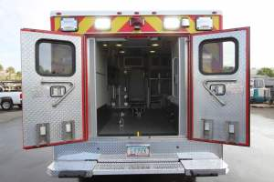 u-1335-Salt-River-Fire-Department-Ambulance-Remount-09