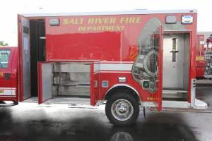 u-1335-Salt-River-Fire-Department-Ambulance-Remount-14