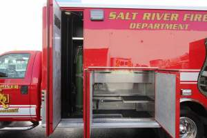 u-1335-Salt-River-Fire-Department-Ambulance-Remount-15