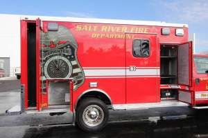u-1335-Salt-River-Fire-Department-Ambulance-Remount-17