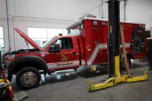 v-1335-Salt-River-Fire-Department-Ambulance-Remount-01