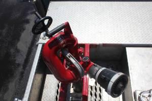 w-1336-cedar-mountain-fd-1992-spartan-pumper-repaint-11