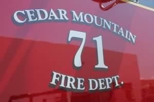 w-1336-cedar-mountain-fd-1992-spartan-pumper-repaint-14