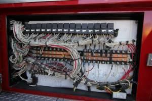 w-1336-cedar-mountain-fd-1992-spartan-pumper-repaint-26