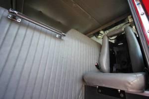 w-1336-cedar-mountain-fd-1992-spartan-pumper-repaint-34