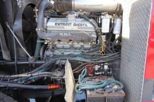 w-1336-cedar-mountain-fd-1992-spartan-pumper-repaint-40