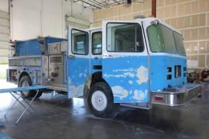 x-1336-cedar-mountain-fd-1992-spartan-pumper-repaint-01