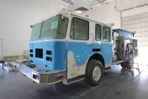 x-1336-cedar-mountain-fd-1992-spartan-pumper-repaint-02
