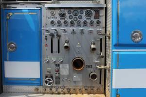 z-1336-cedar-mountain-fd-1992-spartan-pumper-repaint-08.JPG