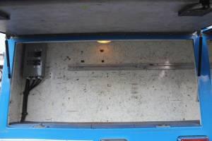 z-1336-cedar-mountain-fd-1992-spartan-pumper-repaint-11.JPG