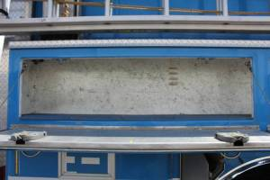 z-1336-cedar-mountain-fd-1992-spartan-pumper-repaint-19.JPG