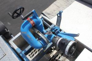z-1336-cedar-mountain-fd-1992-spartan-pumper-repaint-24.JPG