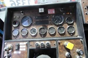 z-1336-cedar-mountain-fd-1992-spartan-pumper-repaint-30.JPG