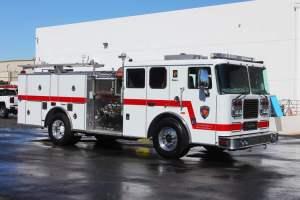 l-1337-Apple-Valley-Fire-District-Seagrave-Pumper-Refurbishment-0001