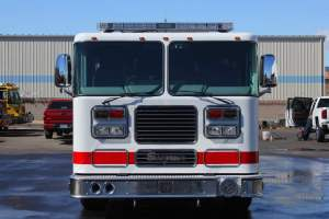 l-1337-Apple-Valley-Fire-District-Seagrave-Pumper-Refurbishment-0002