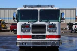 l-1337-Apple-Valley-Fire-District-Seagrave-Pumper-Refurbishment-0002
