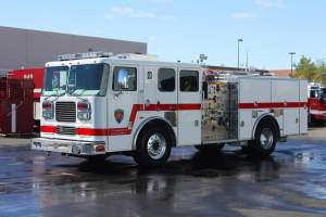 l-1337-Apple-Valley-Fire-District-Seagrave-Pumper-Refurbishment-0003
