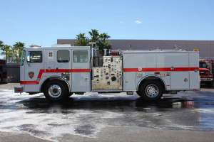 l-1337-Apple-Valley-Fire-District-Seagrave-Pumper-Refurbishment-0004