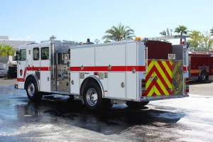 l-1337-Apple-Valley-Fire-District-Seagrave-Pumper-Refurbishment-0005