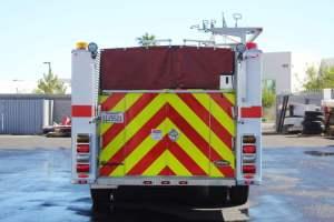l-1337-Apple-Valley-Fire-District-Seagrave-Pumper-Refurbishment-0006