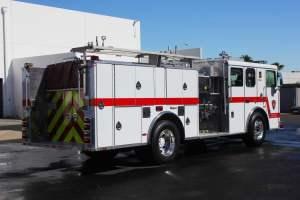 l-1337-Apple-Valley-Fire-District-Seagrave-Pumper-Refurbishment-0007