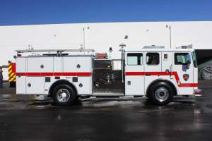 l-1337-Apple-Valley-Fire-District-Seagrave-Pumper-Refurbishment-0008