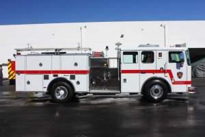 l-1337-Apple-Valley-Fire-District-Seagrave-Pumper-Refurbishment-0008