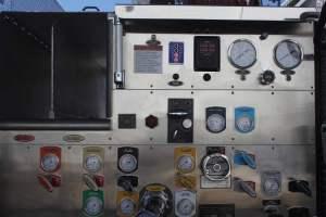 l-1337-Apple-Valley-Fire-District-Seagrave-Pumper-Refurbishment-0010