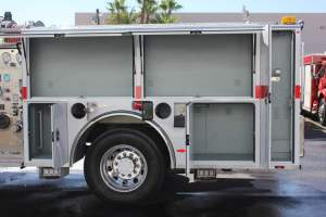 l-1337-Apple-Valley-Fire-District-Seagrave-Pumper-Refurbishment-0012