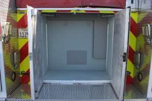 l-1337-Apple-Valley-Fire-District-Seagrave-Pumper-Refurbishment-0017