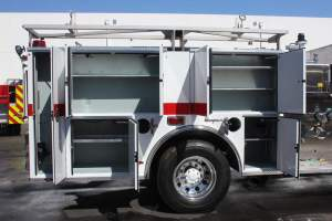 l-1337-Apple-Valley-Fire-District-Seagrave-Pumper-Refurbishment-0018